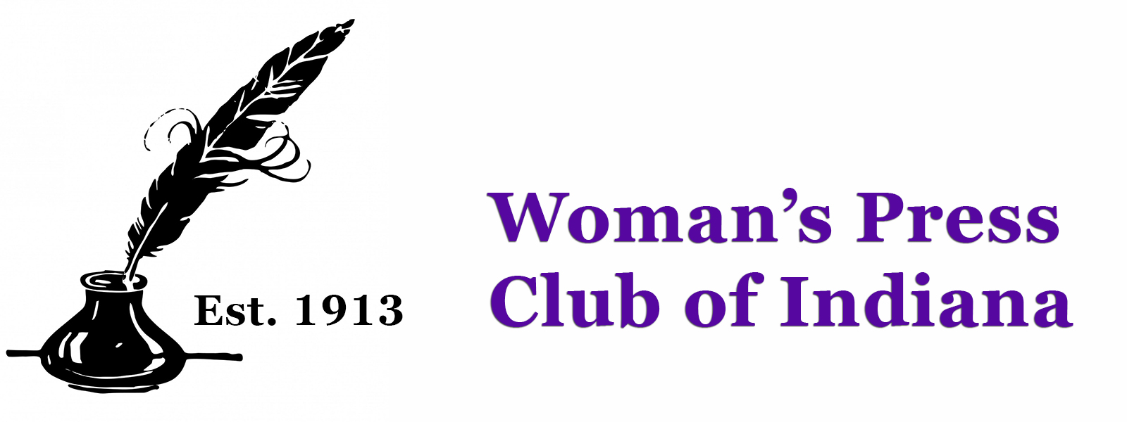 Woman's Press Club of Indiana