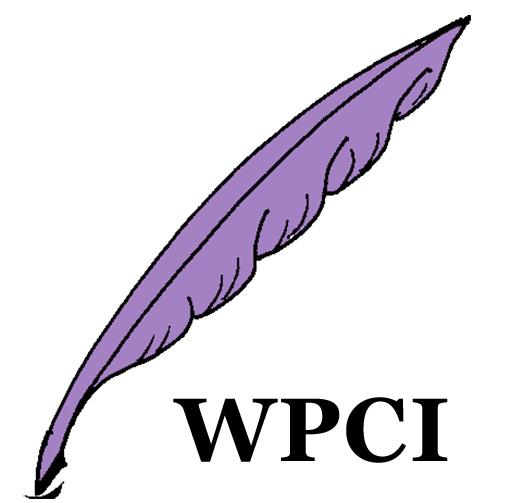 (c) Wpcindiana.org